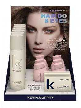 Kevin Murphy Hair.Do and Eyes 150 ml.-20