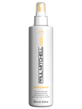 Paul Mitchell Taming Spray®-20