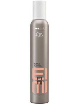 Wella. EIMI Boost Bounce 300 ml-20