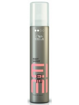 Wella EIMI Root Shoot 200 ml-20