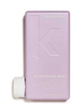 Kevin Murphy Blonde Angel Wash 250 ml.-20