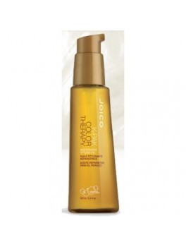 Joico K-Pak Color Therapy Oil 100 ml.-20