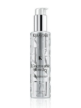 Kérastase Lincroyable blowdry 150 ml.-20