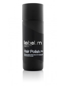 Label M Hair Polish 50 ml.-20