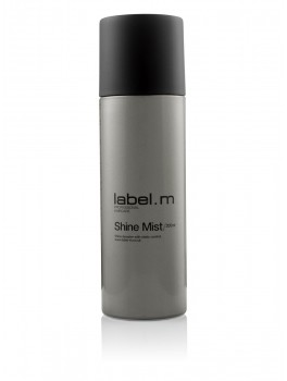 Label M Shine Mist 200 ml.-20