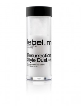 Label M Resurrection Style Dust 3 ml.-20
