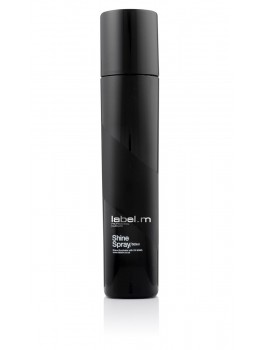Label M Shine Spray 125 ml.-20