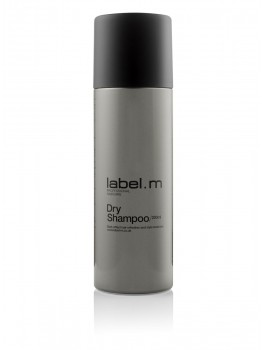 Label M Dry Shampoo 200 ml.-20