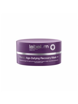 Label M Age-Defying Mask 120 ml. spar40%-20