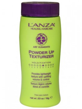 Lanza Powder Up 15 ml.-20