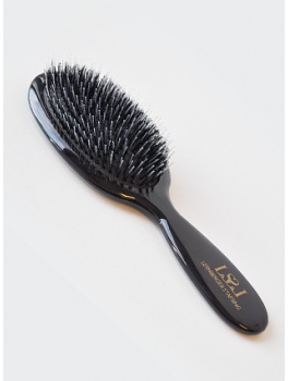 Lernberger and Stafsing Medium Dressing Brush-20