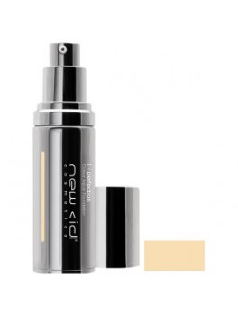 New CID I-Perfection Latte 30 ml.-20