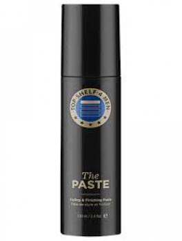 Top Shelf 4 Men The paste 100 ml. 30%-20