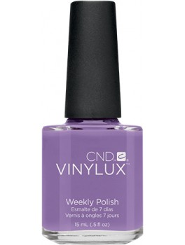 CND 125 Lilac Longing Vinylux 15 ml.-20