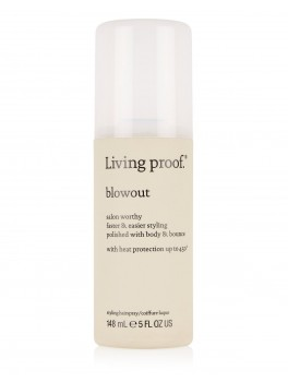 Living Proof blowout styling and finishing spray 148 ml-20