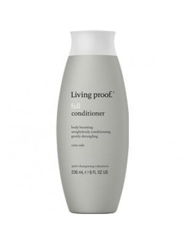 Living prof Full Conditioner fra Living Proof 236ml-20