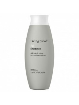 Living Proof Full Shampoo 236ml-20