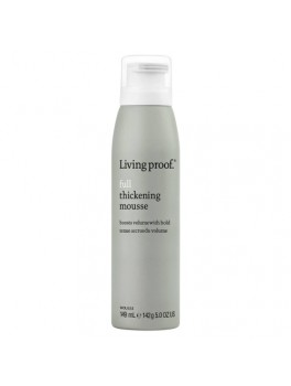 Living Proof Full Thickening Mousse 149ml-20