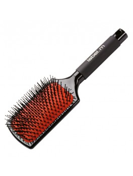 Label M Paddle Brush-20