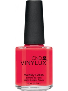 CND 122 Lobster Roll Vinylux 15 ml.-20
