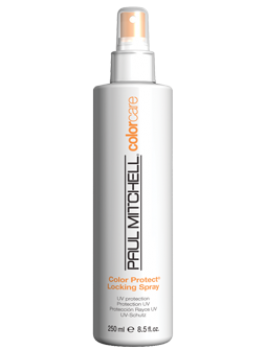 Paul Mitchell Color Protect® Locking Spray 250 ml-20