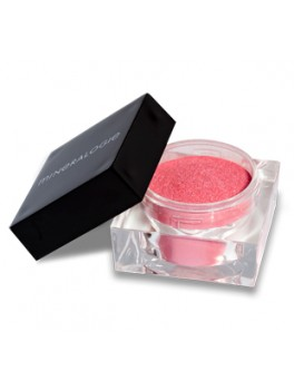 Mineralogie Blush Loose Breathless 5 ml.-20