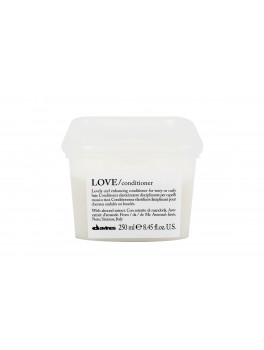 Davines Love Curl Conditioner 250 ml. NY-20