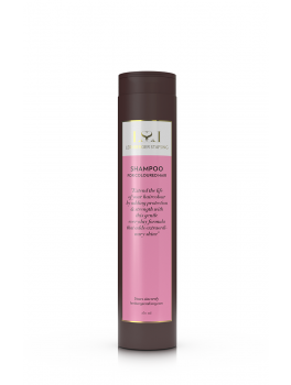 Lernberger and Stafsing Shampoo For Coloured Hair 250 ml.-20