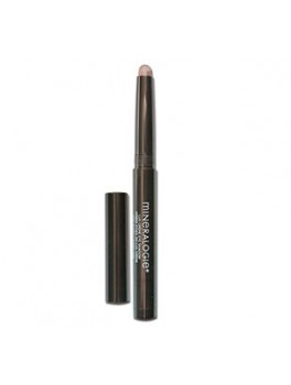Mineralogie Shadow Stick Lux Creme Cream 16 gr-20