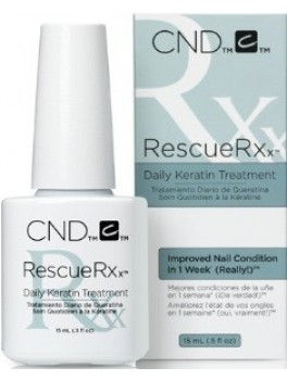 CND RescueRx Daily Keratin Treatment-20