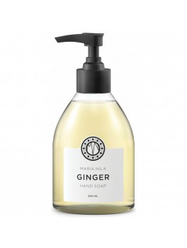 Maria Nila Hand Soap Ginger 300 ml-20