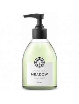 Maria Nila Hand Soap Meadow 300 ml-20