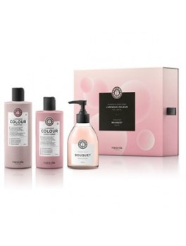 Maria Nila Luminous Colour Gift Set-20