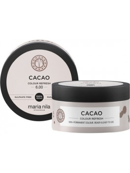 MARIA NILA Colour Refresh Cacao 100 ml.-20