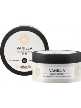 MARIA NILA Colour Refresh Vanilla 100 ml.-20