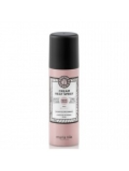 Maria Nila Cream Heat Spray 150 ml-20