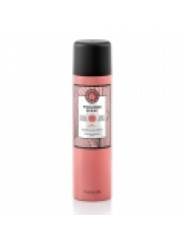 Maria Nila Finishing Spray 400 ml-20