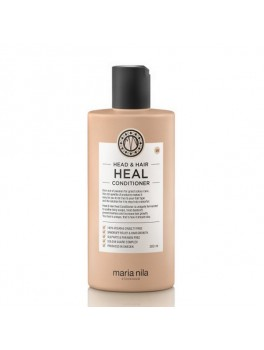 Maria Nila Head and Hair Heal Conditioner 300 ml-20