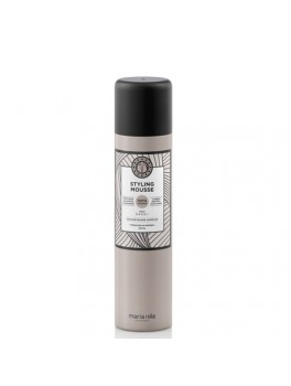 Maria Nila Styling Mousse 300 ml-20