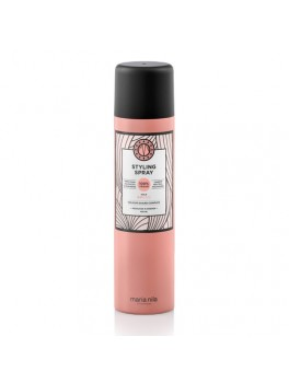 Maria Nila Styling Spray 400 ml-20