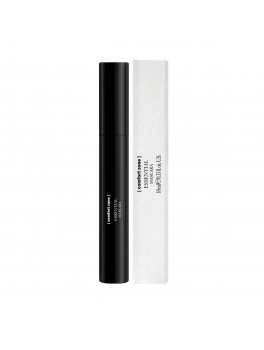 comfort zone essential mascara-20