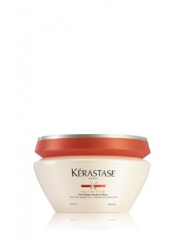Kerastase Nutritive Fondant Magistral 200ml-20