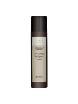 Lernberger and Stafsing Hairspray soft hold 300 ml.-20