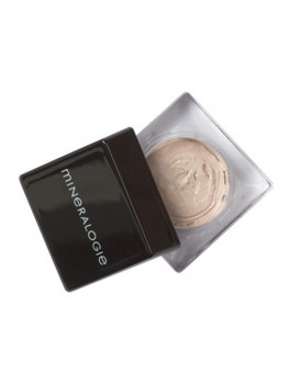 Primer, Eye Shadow, Nude-20