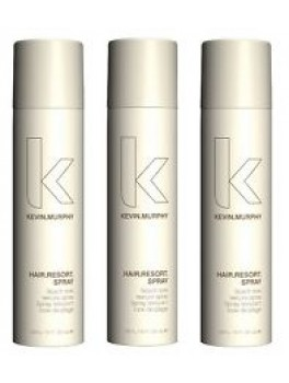 Kevin Murphy Hair resort spray 450 ml.-20