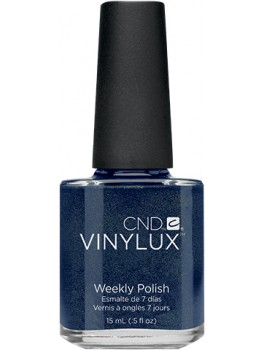 CND 131 Midnight Swim Vinylux 15 ml.-20