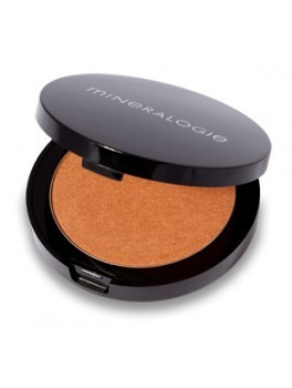 Mineralogie black compact sunswept-20