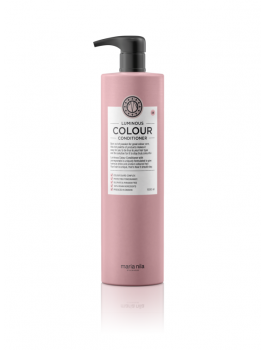 Maria Nila Luminous Colour Conditioner 1000 ml.-20