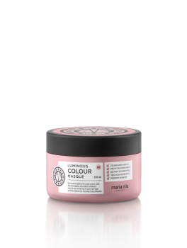 Maria Nila Luminous Colour Masque 250 ml.-20
