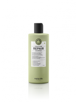MariaNilaStructureRepairShampoo350ml-20